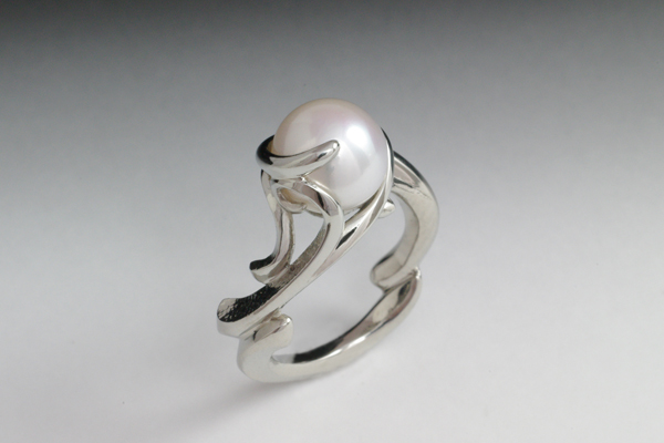 WEB Pearl Ring 2013.jpg