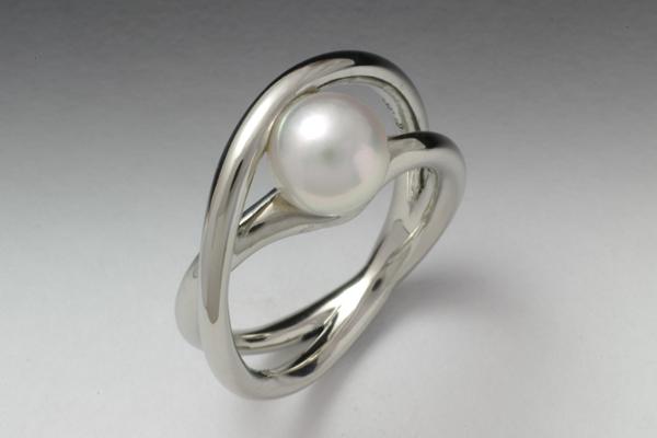 WEB-Ladies-14k White Gold-Akoya Pearl-2010-Image 3277.jpg