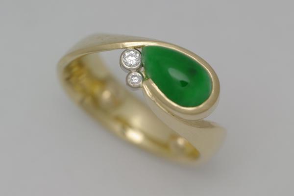 WEB-Ladies-18k Yellow Gold-Chinese Jade and Diamond-2010-Image 3618.jpg