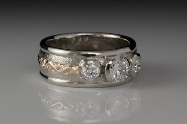 WEB-Women's rings-remake of cust ring-recut stones-2012-image-5848.jpg