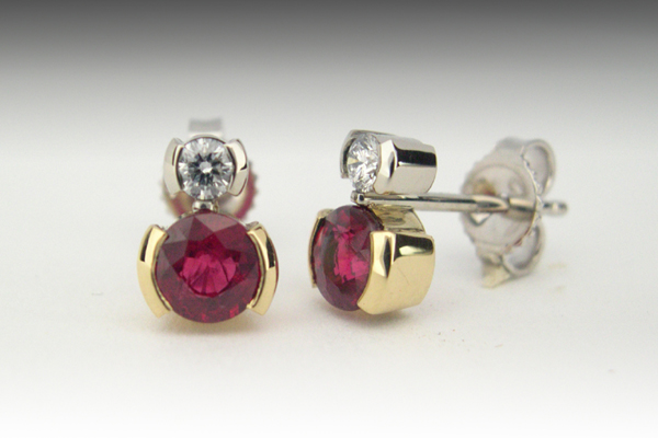 WEB-Gallery-Diamond and Ruby Earrings-Image 2954.jpg