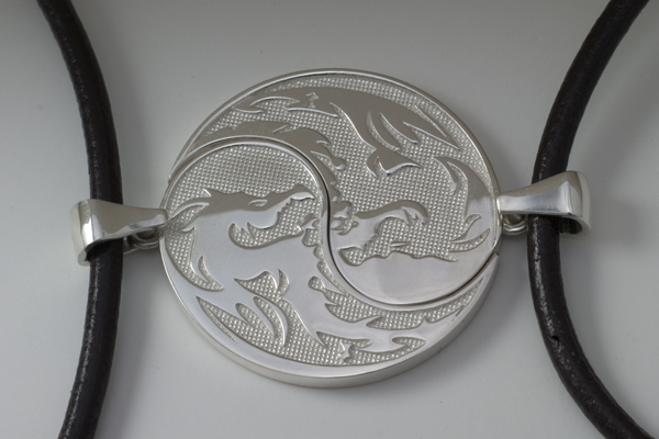 WEB-Gallery-Sterling Silver Pendants-Image 8236.jpg