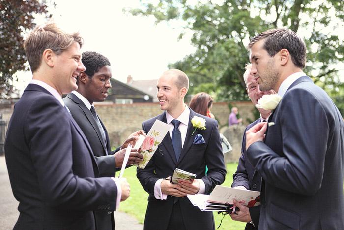 wedding-photography-Cambridge.jpg