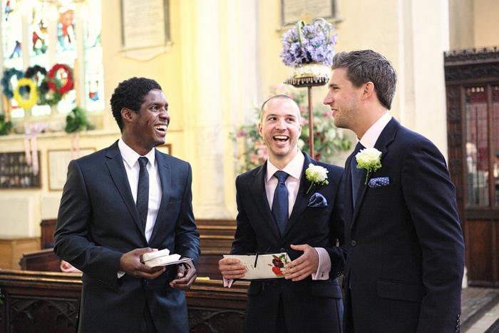 wedding-photography-Cambridge-1.jpg
