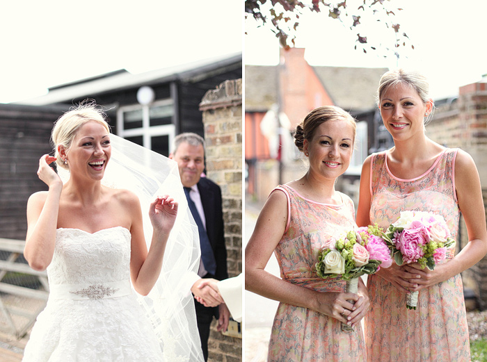 wedding-photography-Cambridge-2.jpg