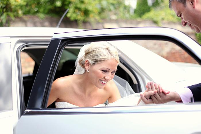 wedding-photography-Cambridge-3.jpg