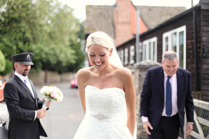 wedding-photography-Cambridge-4.jpg