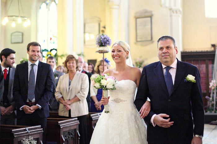 wedding-photography-Cambridge-5.jpg