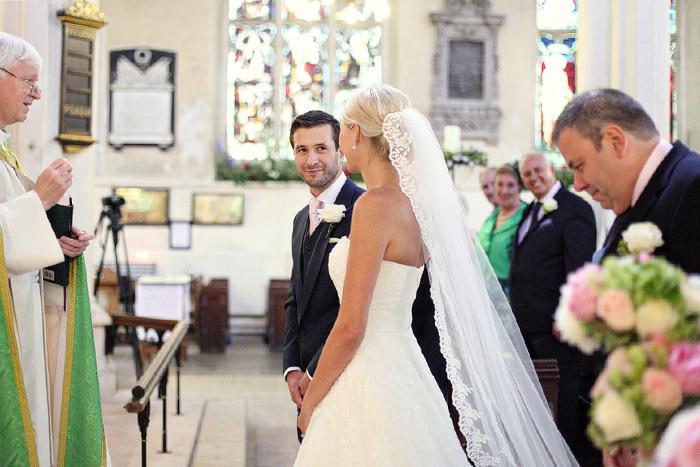 wedding-photography-Cambridge-6.jpg