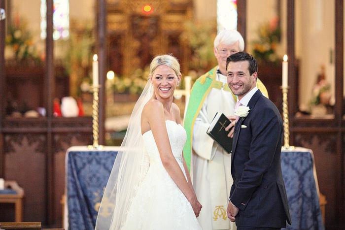 wedding-photography-Cambridge-8.jpg
