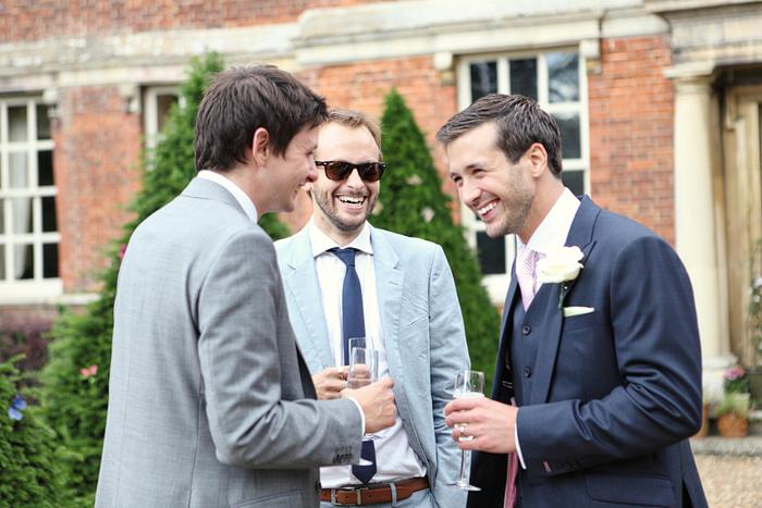 wedding-photography-Cambridge-10.jpg