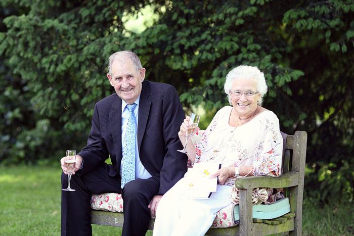wedding-photography-Cambridge-11.jpg