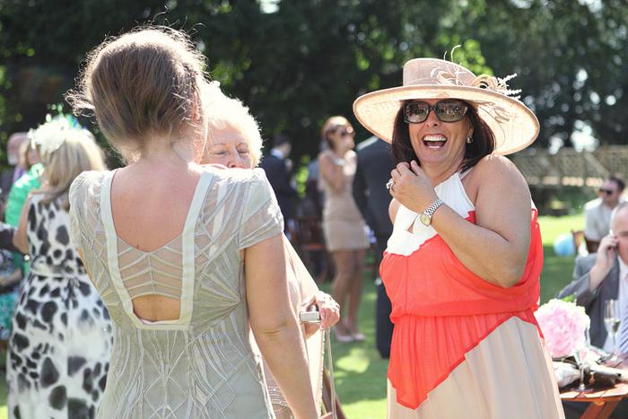 wedding-photography-Cambridge-12.jpg