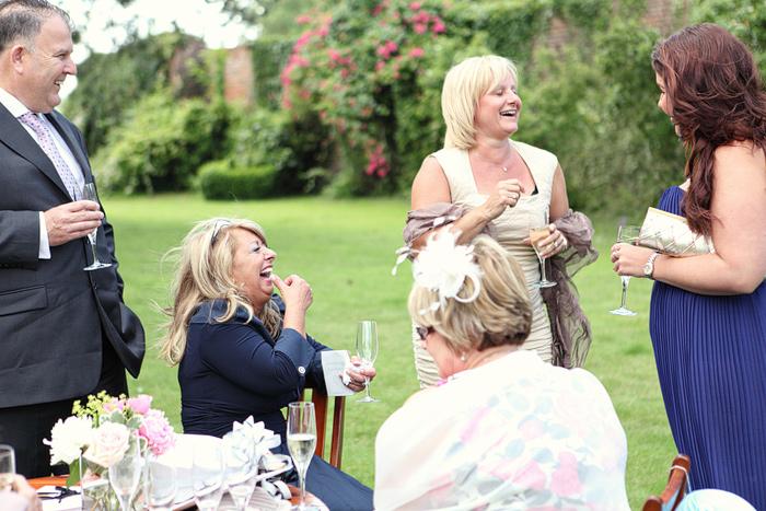 wedding-photography-Cambridge-13.jpg