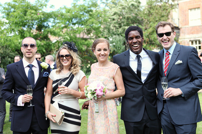wedding-photography-Cambridge-14.jpg