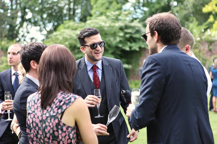 wedding-photography-Cambridge-15.jpg