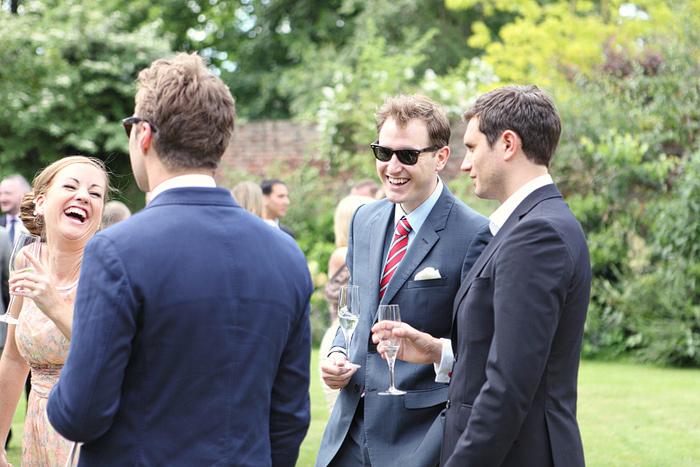 wedding-photography-Cambridge-16.jpg