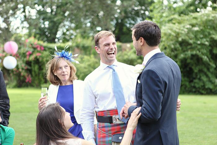 wedding-photography-Cambridge-17.jpg