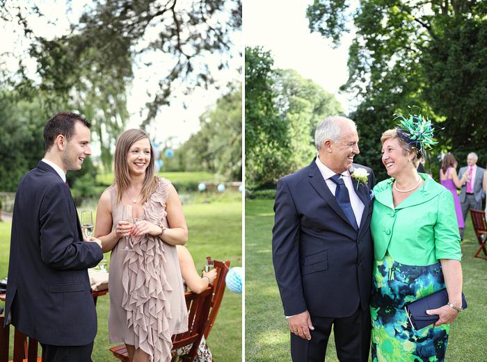 wedding-photography-Cambridge-18.jpg