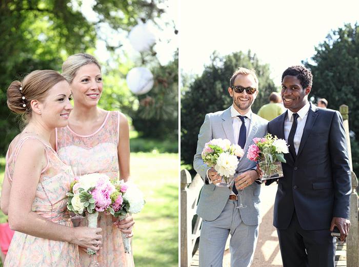 wedding-photography-Cambridge-19.jpg