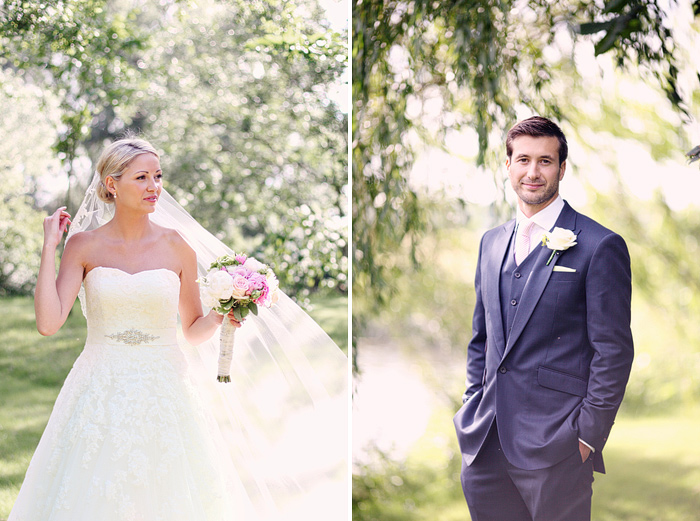 wedding-photography-Cambridge-20.jpg