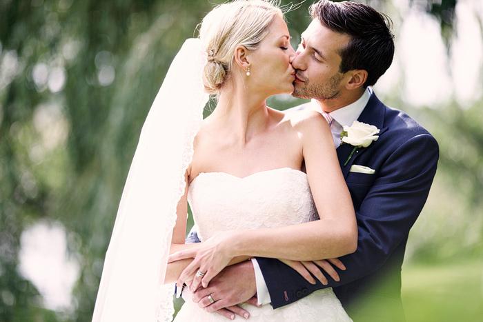 wedding-photography-Cambridge-21.jpg
