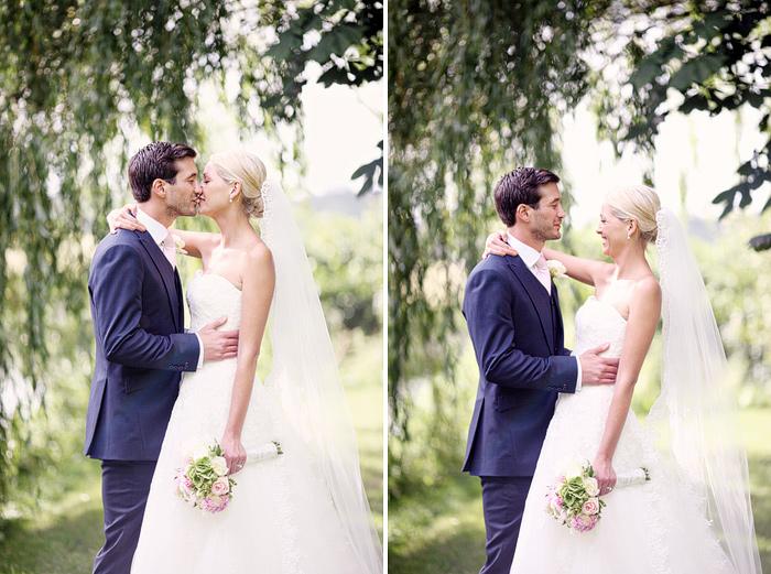 wedding-photography-Island-Hall-24.jpg