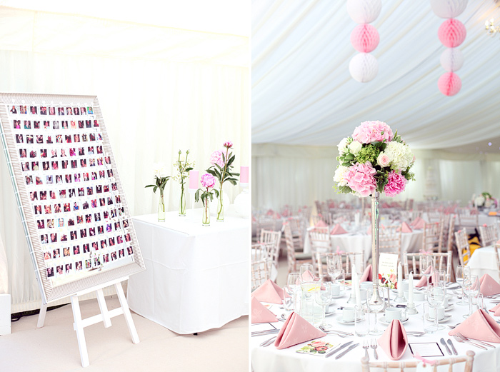wedding-photography-reception.jpg