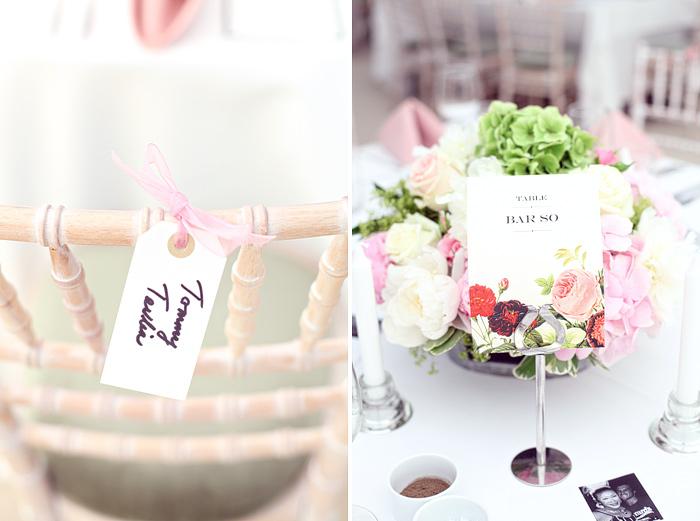 wedding-photography-reception-3.jpg