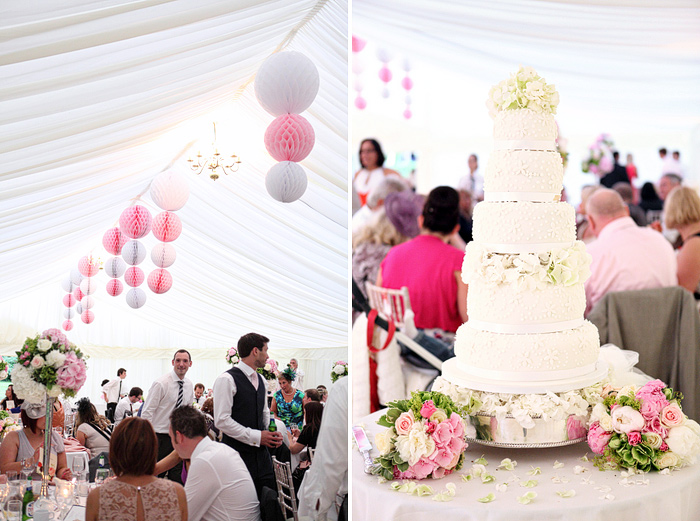wedding-photography-reception-4.jpg