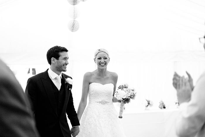 wedding-photography-Island-Hall-25.jpg