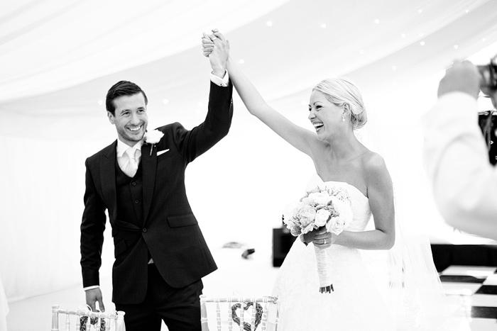wedding-photography-Island-Hall-27.jpg