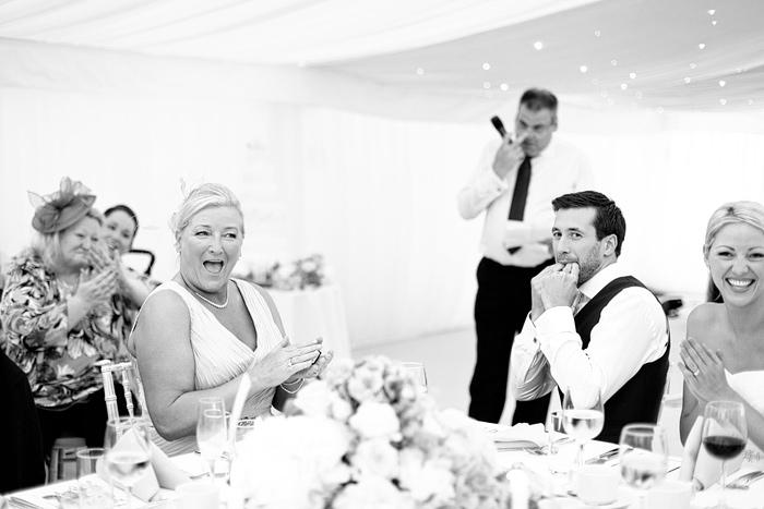 wedding-photography-Island-Hall-28.jpg