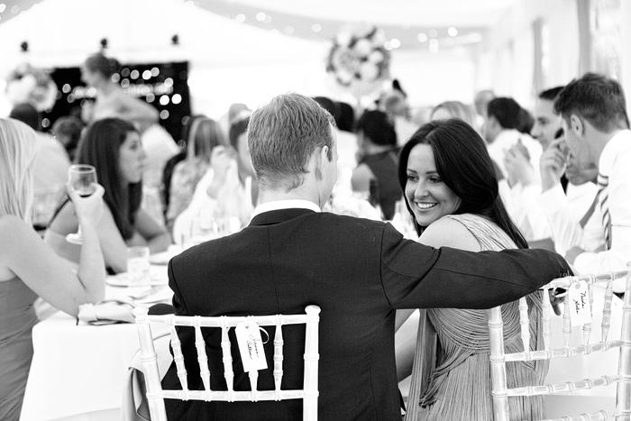 wedding-photography-Island-Hall-29.jpg