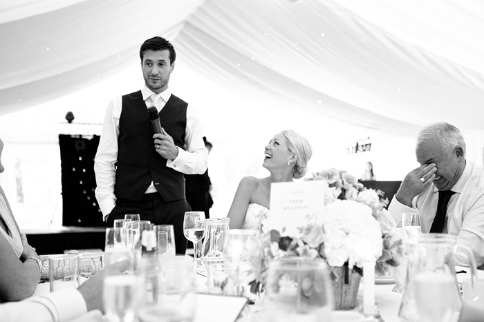 wedding-photography-Island-Hall-31.jpg