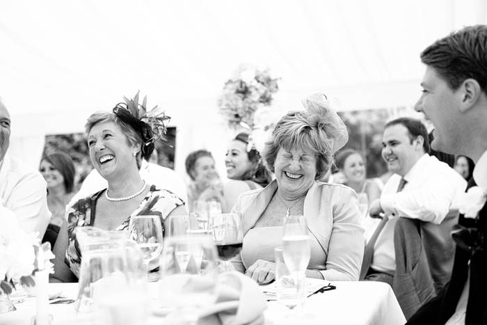 wedding-photography-Island-Hall-32.jpg
