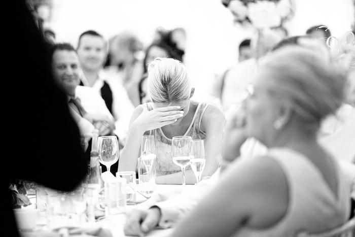 wedding-photography-Island-Hall-35.jpg