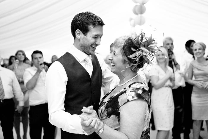 wedding-photography-Island-Hall-42.jpg