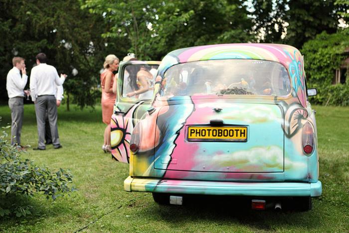 wedding-photography-Island-Hall-Cambridge-36.jpg