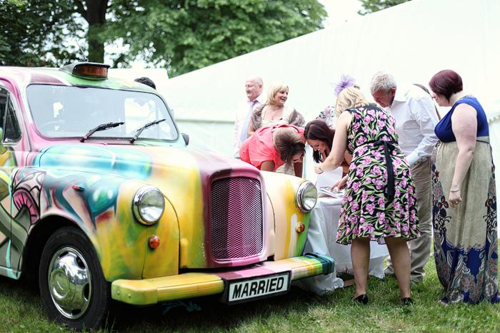 wedding-photography-Island-Hall-Cambridge-38.jpg
