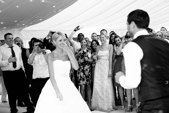 wedding-photography-Island-Hall-Cambridge-40.jpg
