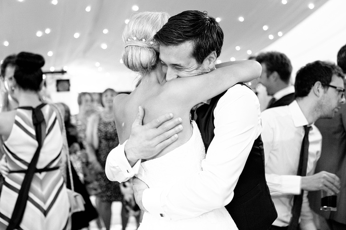 wedding-photography-Island-Hall-Cambridge-41.jpg