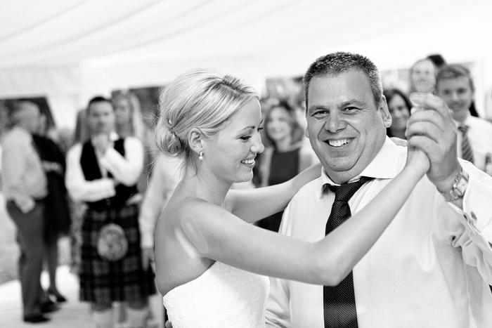 wedding-photography-Island-Hall-Cambridge-42.jpg
