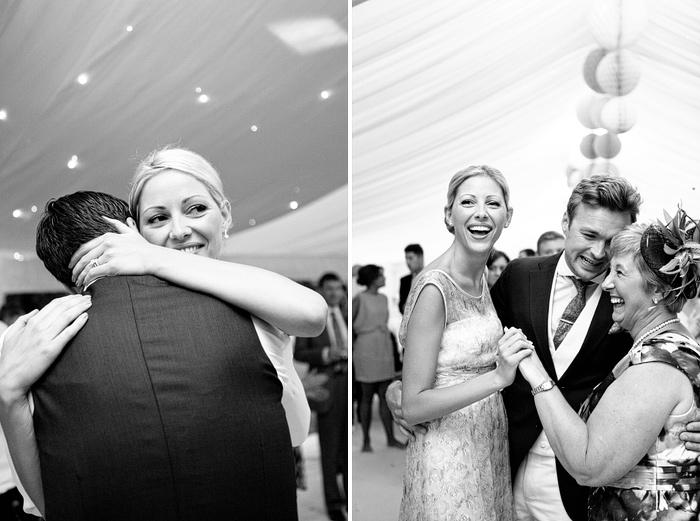 wedding-photography-Island-hall-Cambridge-44.jpg
