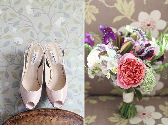 wedding-photography-Canterbury-6.jpg