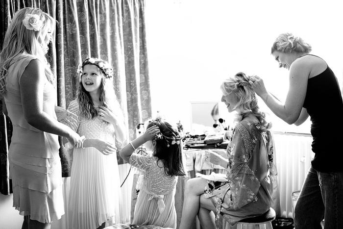 wedding-photography-Canterbury-10.jpg