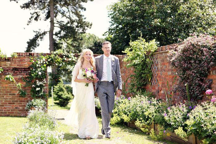 wedding-photography-Canterbury-15.jpg