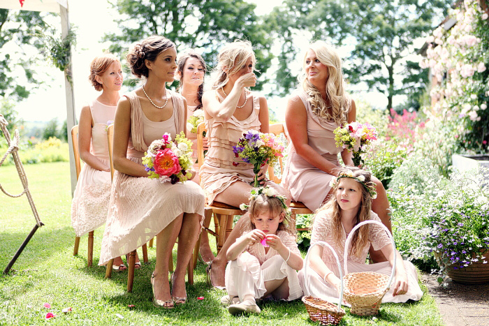 wedding-photography-Canterbury-16.jpg