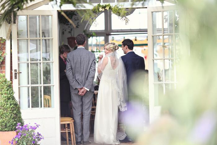 wedding-photography-Canterbury-17.jpg