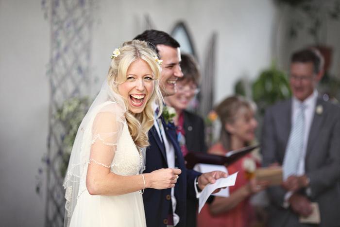 wedding-photography-Canterbury-18.jpg